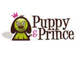 Puppy & Prince